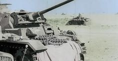Having gained a solid reputation as a military genius of the highest order, Rommel was promoted to Lieutenant General and placed in command of the newly formed Afrika Korps - pin by Paolo Marzioli Erwin Rommel, Afrika Korps, Lieutenant General, History Online, Ww2 Tanks, World Of Tanks, Hot Days, Cold War, Norte