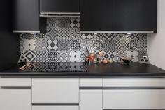 amenagement-renovation-decoration-cuisine-appartement-lyon-agence-lanoe-marion-1