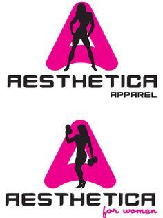 Aesthetica for Women