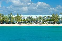 Hotel Deal Checker - The Westin Grand Cayman Seven Mile Beach Resort and Spa
