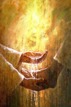 picture of jesus christ washing the foot of one of the apostles or diciples Lds Art, Bible Art, Catholic Art, Religious Art, Arte Lds, Pictures Of Jesus Christ, Jesus Painting, Paintings Of Christ, Art Paintings