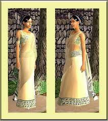 Imagini pentru sariuri indiene de vanzare online