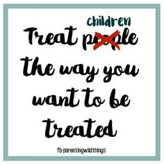 Gentle parenting is not that complicated. Parenting Websites, Parenting Goals, Parenting Quotes, Parenting Hacks, Peaceful Parenting, Gentle Parenting, Kids And Parenting, New Parent Advice, Parent Resources
