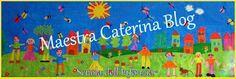 Maestra Caterina: Come Kandinsky First Day Of School, Pre School, Ecole Art, Easter Crafts For Kids, Kandinsky, Art Education, Mini Albums, Montessori, Decoupage