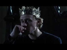 The Hollow Crown: Shakespeare's Henry IV, Part II | Great Performances |...