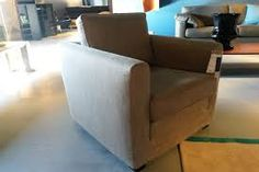 Image result for linteloo happy living fauteuil zithoek