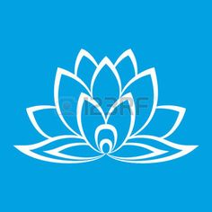 flower+petal%3A+Nieuwe+lotusbloem+teken+voor+de+perfecte+webdesign Encaustic Painting, Pour Painting, Image Mix, Go Logo, Unalome, Clip Art, Lotus Tattoo, Illustrations, Diy Embroidery