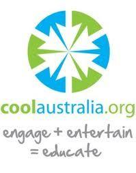 coolaustralia