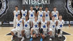 Giovanili, la Stella Azzurra Roma U18 Ecc batte il Pescara Basket 46-60