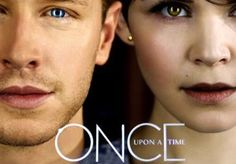 Once Upon a Time, ABC is owned by Disney, so its close enough. <3 this show.
