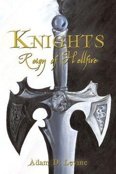 Knights: Reign of Hellfire
