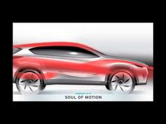 "The all-new is the first of a new design generation called ""KODO, soul of motion,"" inspired by the stance of a cheetah just before it pounces. Mazda Cx5, Overland Park, Car And Driver, Lineup, Paradise, Heaven, Heavens"