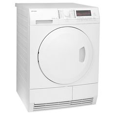 1000 images about utility room on pinterest condenser tumble dryers heat pump and white p - Tumble dryer for small space pict ...