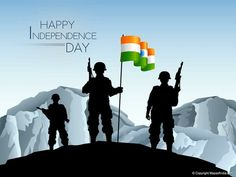 Indian Independence Day Images, Happy Independence Day Wallpaper, Happy Independence Day Photos, 15 August Independence Day, Independence Quotes, Happy 15 August, Pandra August, 15 August Images, India Quotes