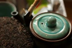 Pu Erh Tea Weight Loss - http://healthbeat2013.com/pu-erh-tea-weight-loss/