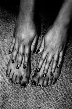 Daido Moriyama | 1000 Words Photography
