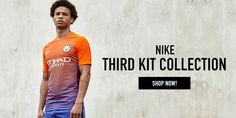 cheap soccer jerseys, wholesale football shirts and Thailand football kit supplier   topjersey