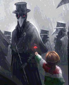 Fantasy Character Design, Character Design Inspiration, Character Art, Arte Horror, Horror Art, Dark Fantasy Art, Art Noir, Arte Obscura, Demon Art