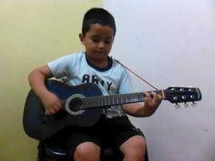Terakhir - Sufian Suhaimi (Cover by Azry) - YouTube