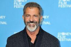 Mel Gibson veut ressusciter Jésus dans une suite de La Passion du Christ