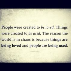 #people#created#loved#used#things#life#humans#quotes#quotations#interests#world#words » @sass_m » Instagram Profile » Followgram