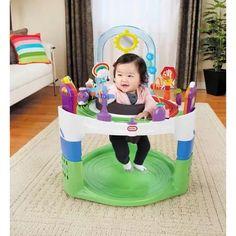 95b2396fc 25 Best jugueteria babys images
