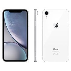 Smartphone Iphone, Buy Iphone, Iphone 7 Plus, Iphone 11, Apple 5, Apple Iphone, Simpson Wallpaper Iphone, Iphone Wallpaper, Xbox One