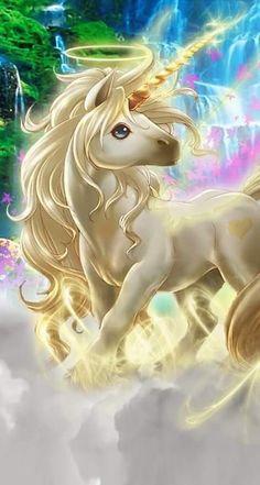 Unicorn unicorn wallpaper for android Majestic Unicorn, Beautiful Unicorn, Magical Unicorn, Beautiful Wall, Baby Unicorn, Unicorn Art, Cute Unicorn, Unicorn Pinata, Unicorn Makeup