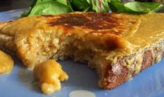 How to cook perfect welsh rarebit - - Is welsh rarebit the world's best cheese on toast – or do you have a better version? Recipe For Welsh Rarebit, Lancashire Cheese, Cheese Recipes, Cooking Recipes, Vegetarian Recipes, Cajun Cooking, Rarebit Recipes, Welsh Rabbit, Welsh Recipes