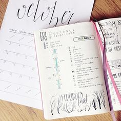 I was curious where all my time goes.. Now I know that I spend a ridiculous amount of time just wasting!! I need to change that! On a brighter note, I really like my new reading tracker!  #bulletjournal #planner #plannercommunity #bujo #bulletjournaling #bulletjournaljunkies #bulletjournalcommunity #leuchtturm1917 #bujojunkies