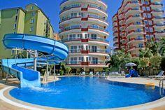 Villa, Pool Service, Garden Maintenance, Real Estate Services, Real Estate Investing, Home Insurance, Custom Furniture, Garden Furniture, Istanbul
