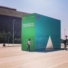 This is #quartaporta #simonostansimone #color #workinprogress #idea #shanghai #newyork #design #art #architecture #industrialengineer #fun #nuovispazi