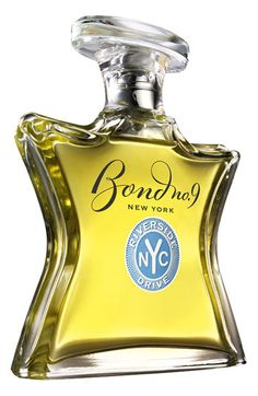 Bond No. 9 New York 'Riverside Drive' Fragrance available at #Nordstrom