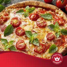 Receptek Archives - Page 13 of 22 - Nagyi Titka Pepperoni, Vegetable Pizza, Food And Drink, Vegetables, Foods, Drinks, Food Food, Beverages, Veggies