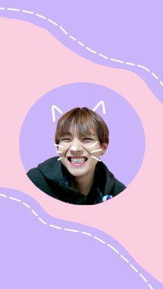 Aww such a cute CATTAE (geddit)