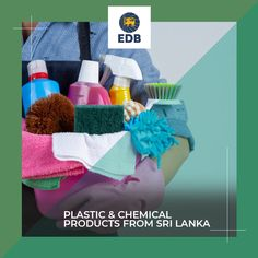 Chemical Products, Essential Oils For Colds, Cold Pressed Oil, Plastic Products, Asian Paints, Herbal Oil, Black Seed, 45 Years, Pvc Pipe