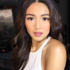 Filipina Beauty ❤ #JaDine #NadineLustre © jelly