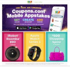 Living Rich with coupons offers a huge selection of grocery, restaurant, Walmart and Target Printable Coupons. Many other online coupon codes available!