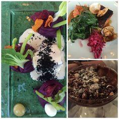 Lissabon – Alentejo – Algarve – eine kulinarische Portugal-Reise - via Nutri Culinary 08.08.2016 | Miniserie zur kulinarischen Portugalreise, mit allen Adressen - Part 1 Lissabon #Portugal
