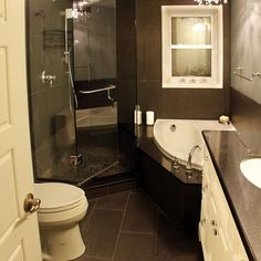 1000 images about bathroom ideas on pinterest small for Small bathroom ideas 5x8