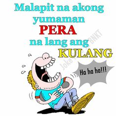 Tagalog Quotes Hugot Funny, Pinoy Quotes, Qoutes, Bitterness Quotes, Filipino Funny, Hugot Lines, Pick Up Lines, Talk To Me, Beautiful Landscapes