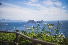 www.jodistilpphotography.com, landscapes, copyright Jodi Stilp Photography LLC, Cape Meares, Pacific Ocean