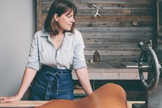 Madesmith   Designed Locally. Made Better.