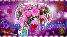 Tanti Auguri di Buon Compleanno! Cartolina Musicale per te! Cookies Policy, New Years Eve Party, Beautiful Roses, Neon Signs, Video, Chiffon, Mary, Google, Birthday
