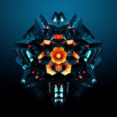 Facets signalnoisia 337 365 2014 flower iphone wallpaper iphone wallpaper wallpaper - Ty dolla sign hd wallpaper ...