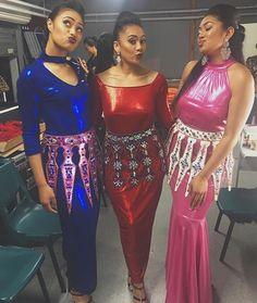Traditional Tongan wear @queenfressh Tongan Culture, Polynesian Designs, Island Outfit, Arte Tribal, Sexy Ebony, Tahiti, The Little Mermaid, African Fashion, Asian Beauty