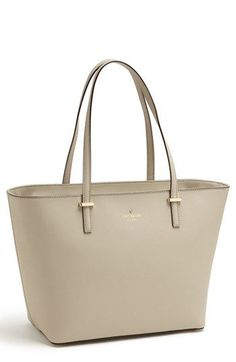 dc412c8d2f kate spade new york  small cedar street harmony  tote available at   Nordstrom I