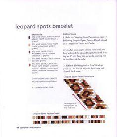 NooN beaded jewellery: crochet-beaded rope patterns Bead Crochet Patterns, Bead Crochet Rope, Loom Patterns, Crochet Designs, Beaded Crochet, Crochet Video, Peyote Beading, Beadwork, Creation Crafts