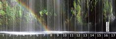 Tapete: Rainbow - Die TapetenAgentur