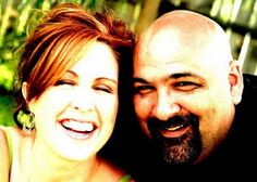 Interview with a church planter's wife